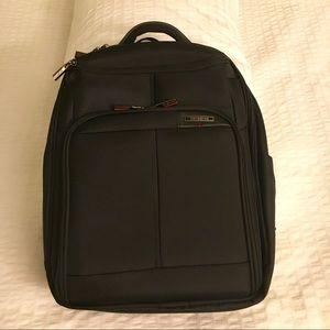Samsonite Laser Pro Laptop Backpack